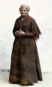 220px-Harriet_Tubman_by_Squyer,_NPG,_c1885