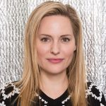 Aimee Mullins Featured Keynote Speaker Actor Fashion Icon Athlete Model