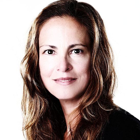 Featured Amy Peck Keynote Speaker CEO Founder EndeavorVR