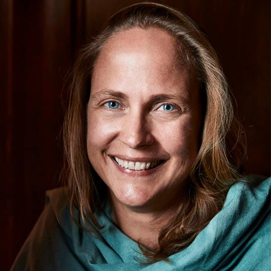 Astrid Scholz Featured Keynote Speaker Zebras Unite Social Innovation