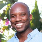 Featured Ayinde Alakoye CEO Serial Entrepreneur Broadcast Audio Video Artificial Intelligence