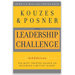 Link Amazon Book Barry Posner The Leadership Challenge Gravity Speakers