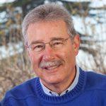 Featured Barry Posner Business Keynote Speaker Workshop and Training Gravity Speakers