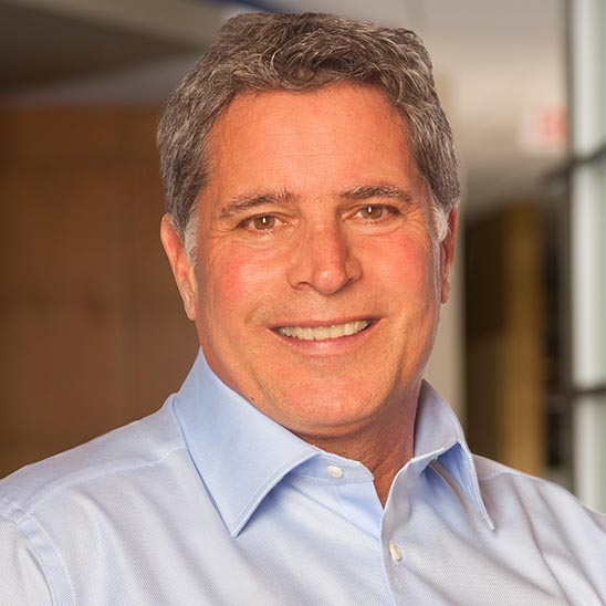 Featured Bill Taylor Co-founder Fast Company Keynote Speaker