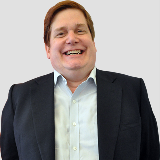 Featured Chris Burry CEO A3 Global Collider Gravity Speakers