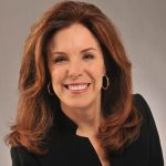 Featured Connie Merritt Business and Healthcare Speaker