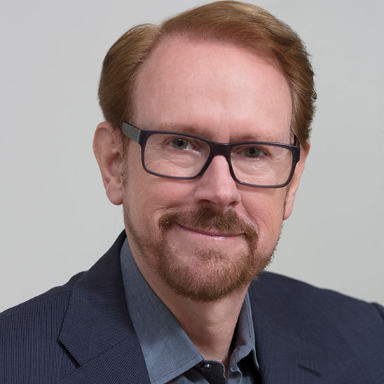 Featured Daniel Burrus Keynote Speaker Gravity Speakers