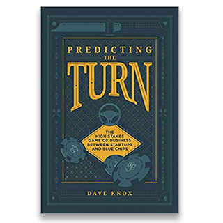 Link ParamountBooks Dave Knox Predicting The Turn