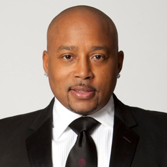 Daymond John Keynote Speaker Shark Tank
