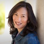 Featured Denise Lee Yohn Marketing Bestselling Author Gravity Speakers