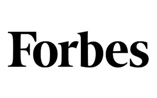 Link Forbes Article Dave Kerpen 6 effective ways Gravity Speakers