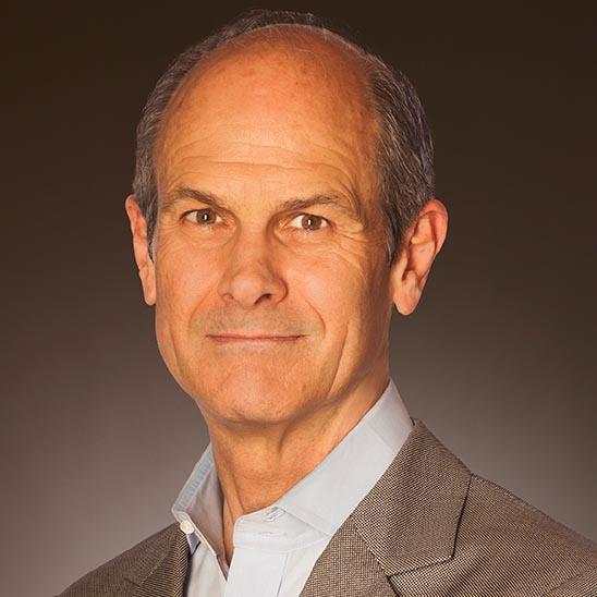 Geoff Colvin Senior Editor-At-Large Fortune Keynote Speaker Bestselling Author