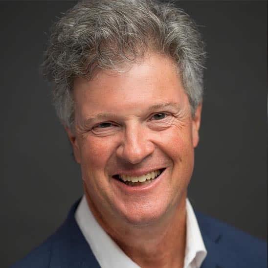 Featured Greg Schwem Corporate Emcee Host Author Columnist Gravity Speaker