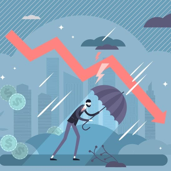 How to Prepare for a Recession Denise Lee-Yohn Featured