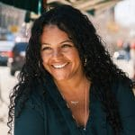 Ivelyse Andino Featured Keynote Speaker Founder & CEO of Radical Health
