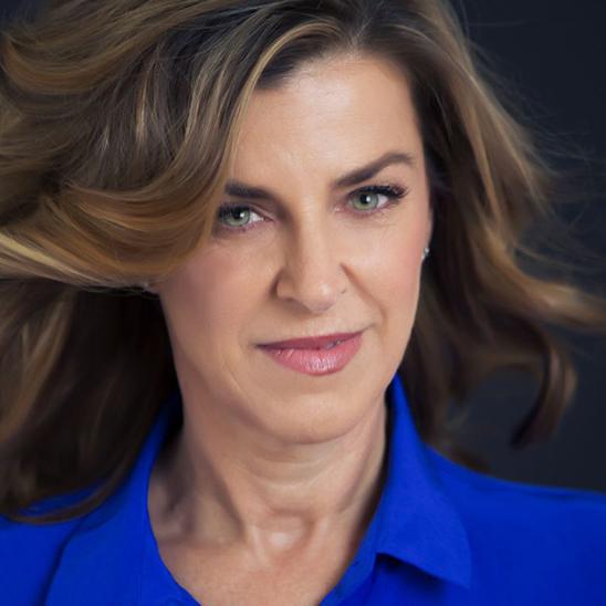 Feature Janine Shepherd Gravity Speakers Keynote Motivational