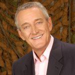 Feature Jason Jennings Authority Leadership Gravity Speakers