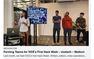 Link Medium Jessica Brown Article Forming Teams Gravity Speakers Exclusive