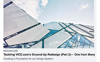 Link Medium Jessica Brown Article Redesign Part2 Keynote Gravity Speakers