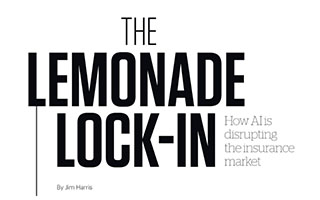 Link nxtbook Jim Harris Article The Lemonade Lock-In