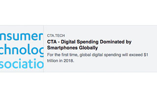 Link CTA Article Jim Harris Digital Spending Dominated By Smartphones Globally