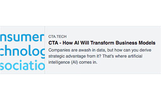 Link CTA Article Jim Harris How AI Will Transform Business Models