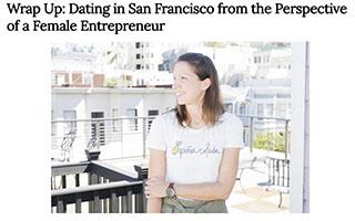 Link EmLovz article Kati Schmidt Top Alternatives to Online Dating