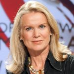 Katty Kay Keynote Speaker Lead Anchor BBC World News America Bestselling Author