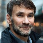 Featured Keith Ferrazzi Keynote Speaker Gravity Speakers