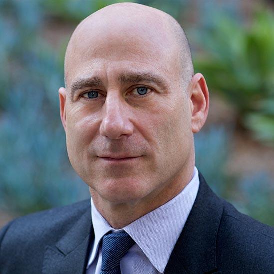 Keith Herman Keynote Speaker Blockchain VC Investing Entrepreneurship