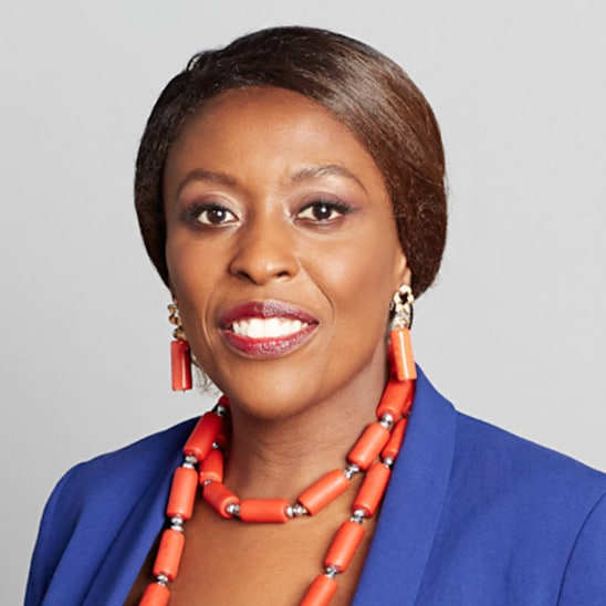 Kunbi Tinuoye Featured 3 UrbanGeekz Journalist