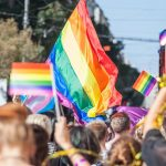 LGBTQ Blog Post Featured Supporting Voices of Change