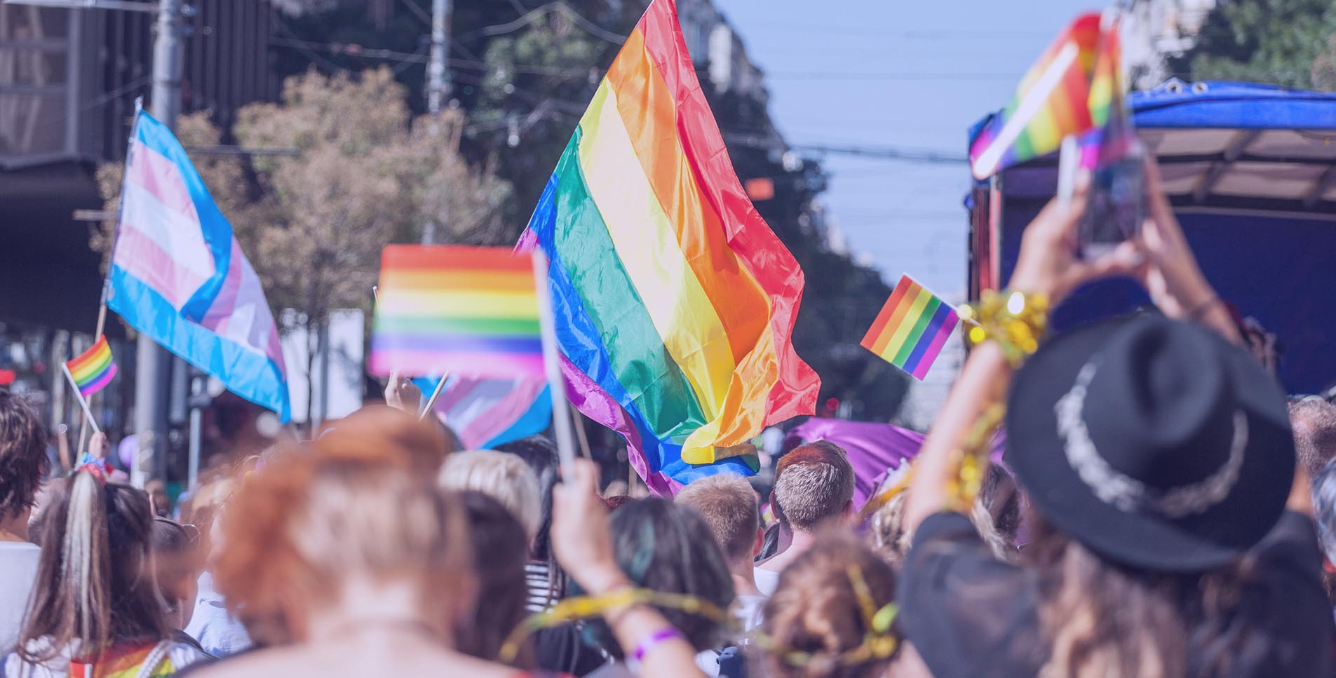 https://gravityspeakers.com/wp-content/uploads/LGBTQ-Home-Supporting-Voices-of-Change.jpg