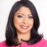 Featured Linda Nazareth Future of Work Economist Keynote Speaker