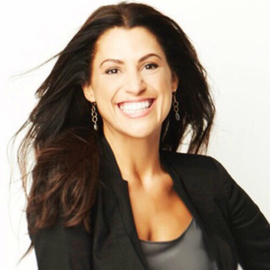 Featured Mandy Antoniacci Sports Business Startup Gravity Speakers Exclusive