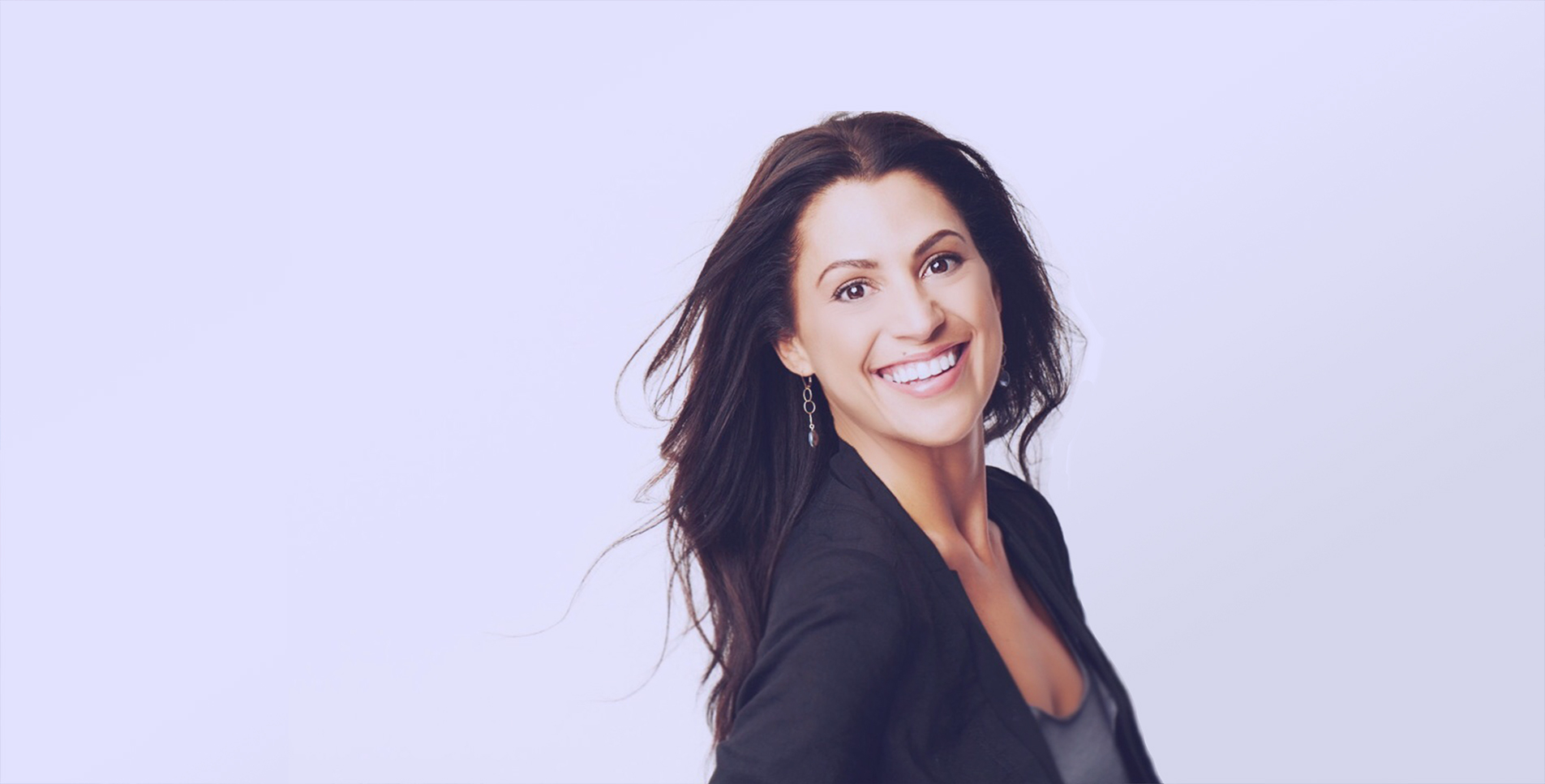 https://gravityspeakers.com/wp-content/uploads/Mandy-Antoniacci-Headshot-Home-Purple.jpg