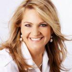 Featured Marilyn Sherman Certified Speaker Author Gravity Speakers