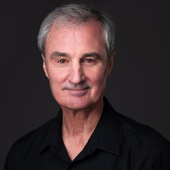 Featured Mark DeVolder Keynote Speaker Business Change Management