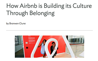 Link Cultureamp Blog Article Mark Levy Airbnb Building Culture Through Belonging Gravity Speakers