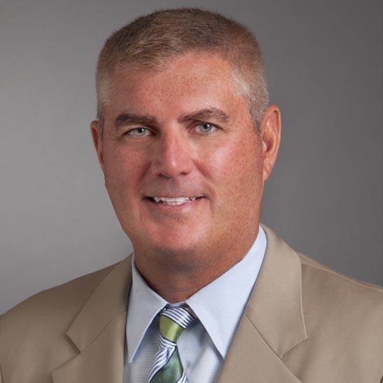 Mike Abrashoff Featured Keynote Speaker Former Commander Author Leadership