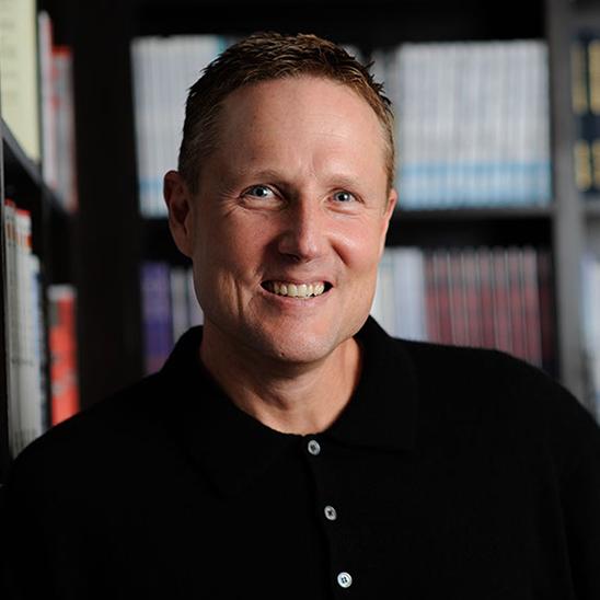 Featured Mike Evans Author Speaker Motivational Management Gravity Speakers