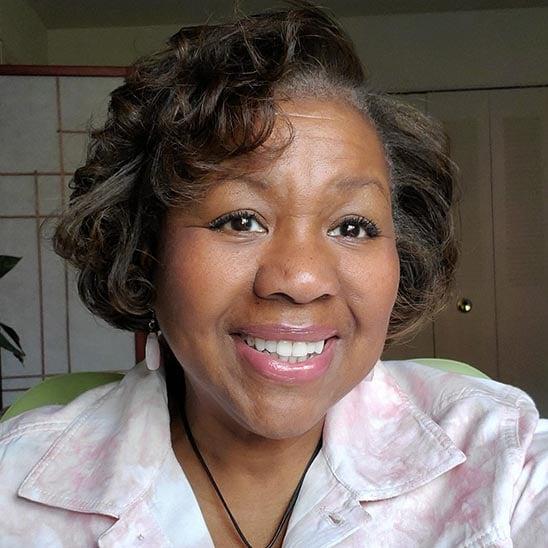 Milagros Phillips Keynote Speaker Race Healer Diversity Inclusion