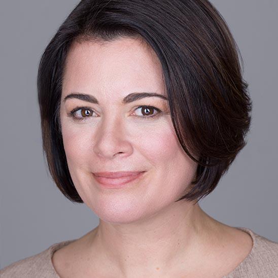 Featured Nicole Malachowski Keynote Speaker First Woman Thunderbird Pilot Overcoming Adversity