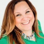 Featured Peg Fitzpatrick Keynote Speaker Gravity Speakers Exclusive Social Media Strategist