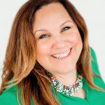 Featured Peg Fitzpatrick Keynote Speaker Gravity Speakers Exclusive Social Media Strategist