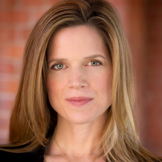 Polly LaBarre Featured Keynote Speaker Author Founding Writer Co-Founder of Management Lab