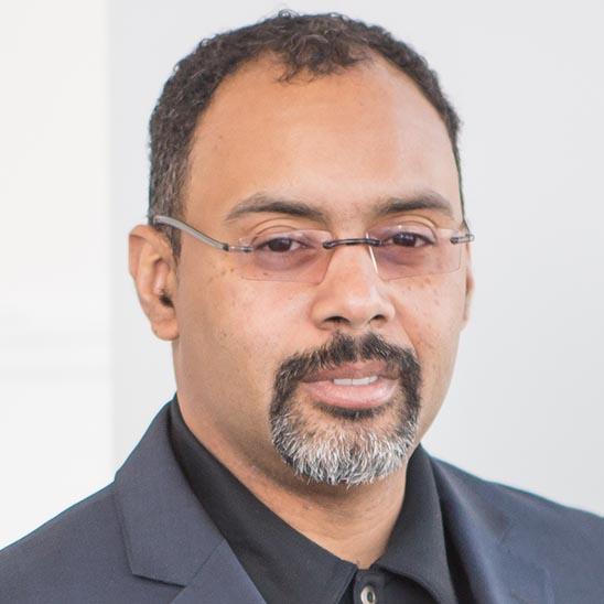 Featured Rodney Sampson OHUB Technology Policy Author Professor Keynote Speaker Investor