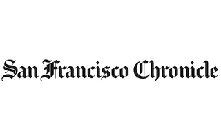 Link to San Francisco Chronicle Gravity Speakers
