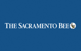 Link to The Sacramento Bee Gravity Speakers