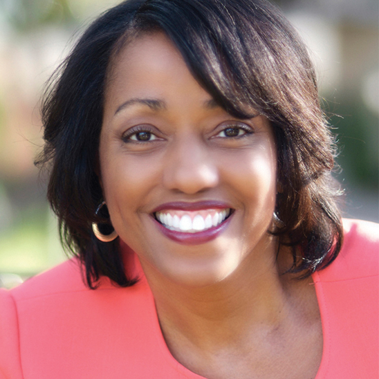 Featured Sarita Maybin Keynote Motivational Women Speaker Gravity Speakers